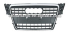 car grill for Audi C6'09