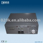 24V20A DC Switching Power Supply