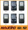 DT862 Three Phase Electro-Mechanical Watt Hour Meter