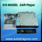 910 MODEL Car DVD player