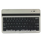 3.0 Wireless Bluetooth Keyboard for Google Nexus 7 Protector Case