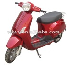 2000w EEC electric scooter vespa with battery removable