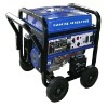 air cooled 4 stroke engine power gasoline generator