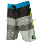 Men's best quality board shorts