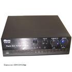 650W Professional high power Karaoke Amplifier