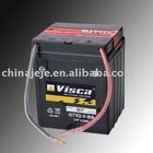 Maintenance Free Motorcycle Battery GTX2.5-BS