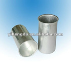 aluminum capacitor case, aluminum foil for capacitor