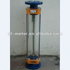 flowmeter flow meter rotameter for water gas oil