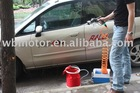Pressure Car Washer