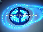 High quatity LED Strip lights with type 5050 /1210/ 3206