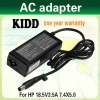 90W for HP 19V4.74A original laptop ac adapter