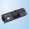 Double Blower (MB075-D SERIES)