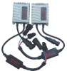 HID BALLAST Ultraplate-33