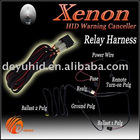 auto parts Relay Harness