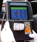 Authoritative Manufacturer of Auto Diagnostic Scanner/Tool JBT-CS538 Series