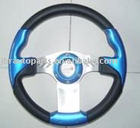 JBR-HD-5115 steering wheel
