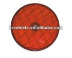 Self Stick Reflector for trailer truck(HR2010702)