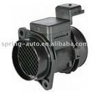 mass air flow meter for PEUGEOT,CITROEN 5WK9631/ 9642212180