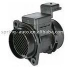 mass air flow meter for PEUGEOT,CITROEN 5WK9631/ 9642212180