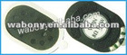 Micro Mylar Speaker Oblong P/N MD2030N-RB018-R2 (W20.0*L30.0*H5.3) for cell phones & cameras