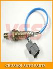 Oxygen Sensor 36531-PND-A11 For Honda Civic