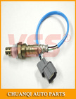 Oxygen Sensor 36531-PND-A11 For Honda Civic