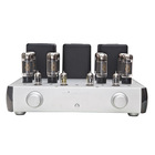 Fountek vacuum tube integrated amplifier