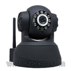 baby monitor wireless IP camera IP003W