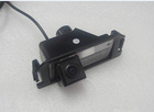I30 car rear camera with CMOS chips