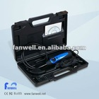 7mm lens USB borescope inspection camera