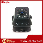 Wide Visual 140 Degree CMOS Digital Camera CCTV Camera Security Camera