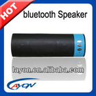 Hot!Portable Bluetooth Speaker (BP071C)