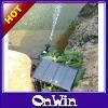 Solar Garden Pump Manufacturer