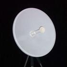 5.8GHz Parabolic Antenna