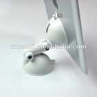 Multifunctional Bracket for iPad iPhone PSP Tablet PC