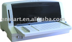 Flat Bed Printer compatible with LQ-630 and NX-500