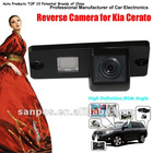 High Definition 360 Degree Around View Parking Supplementary System Reverse Car Camera for Kia Cerato