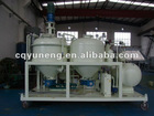 Tire Oil Cleaning Machine, Tyre Oil Regeneration