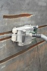 wall chaser machine Z1R-YF-3580
