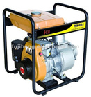 robin water pump,water pump by robin engine,robin gasoline water pumps