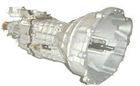 JMC pickup 4JA1 4*2 transmission gear box