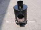 fleetguard filter A751