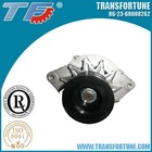 Brand New Alternator For ISUZU ELF- 4HF1 - 24V with pump