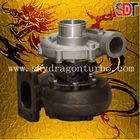 ME088840 SK200-6 Kobelco Turbocharger Engine sapre parts 6D34T