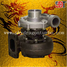 ME088840 SK200-6 Kobelco Turbocharger Engine sapre parts 6D34T