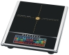 induction cooker XY-A8