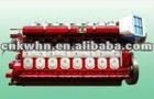 marine main engine diesel generator set
