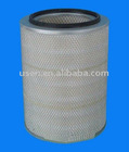 Hino air filter(17801-2910) Auto air filter Car air filter