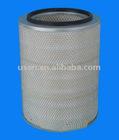 Hino air filter(17801-2910) Auto air filter Car air filter