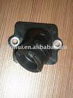 Motorcycle Parts/Piaggio carburetor joint